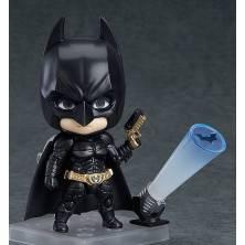 Figura Batman Nendoroid...