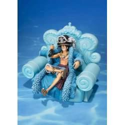 Figura Monkey D Luffy 15 cm...