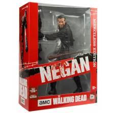 Figura Negan 25 cm The...