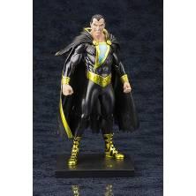 Figura Black Adam 20 cm DC...