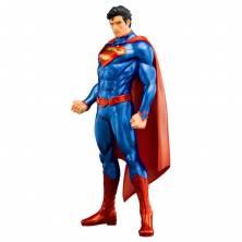 Figura Superman 20 cm DC...