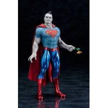 Figura Bizarro 20 cm DC New...