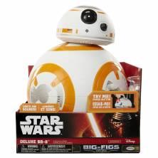 Figura BB-8 45 cm Star Wars...