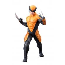 Figura Wolverine (Lobezno)...