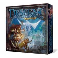 Descent: Viaje a las...