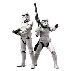 STAR WARS FIGURA...