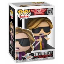 Funko Pop! Steven Tyler...