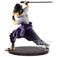 Figura Uchiha Sasuke II 17...