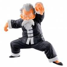 Figura Master Roshi 16 cm...
