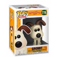 Funko Pop! 776 Gromit...