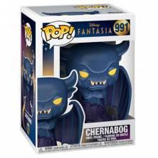 Funko Pop! 991 Chernabog...