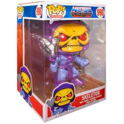 Funko Pop! 998 Skeletor 25...