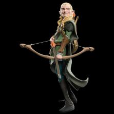 Figura Legolas Mini Epics...