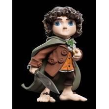 Figura  Frodo Baggins Mini...