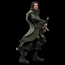 Figura Aragorn Mini Epics...