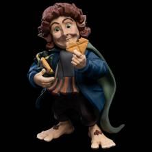 Figura Pippin Mini Epics 12...