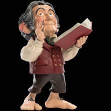 Figura Bilbo Mini Epics 12...