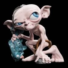 Figura Gollum Mini Epics 12...