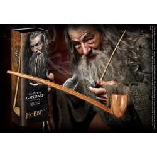 Réplica Pipa de Gandalf 23...