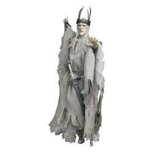 Figura Twilight Witch-King...