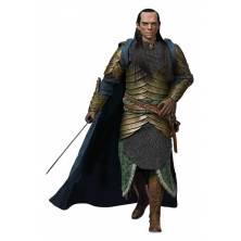 Figura Elrond 30 cm El...