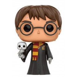 Funko Pop! 31 Harry Potter...