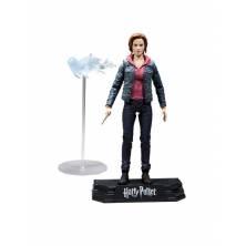 Figura Hermione Granger 15...