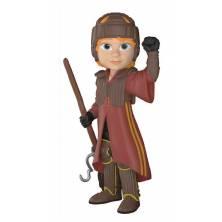 Figura Ron Weasley uniforme...