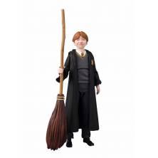 Figura Ron Weasley 12 cm...
