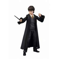 Figura Harry Potter 12 cm...