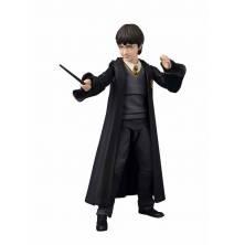 Figura Harry Potter 12 cm...