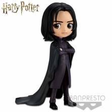 Figura Severus Snape Q...