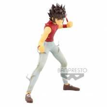 Figura Pegasus Seiya 16 cm...