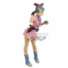 Figura Bulma III 25 cm...