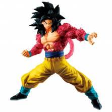 Figura Son Goku Super...