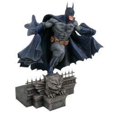 Figura Batman 25 cm DC...