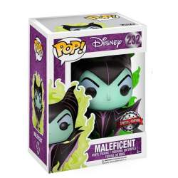 Funko Pop! 232 Maleficent...