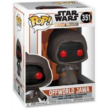 Funko Pop! 351 Offworld...