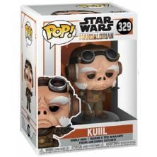 Funko Pop! 329 Kuiil (The...