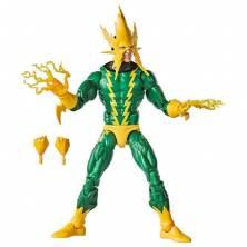 Figura Marvel's Electro 15...
