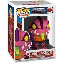 Funko Pop! 994 Tung Lashor...