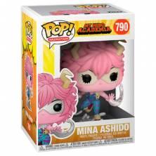 Funko Pop! 790 Mina Ashido...