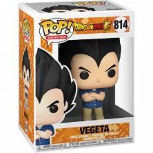 Funko Pop! 814 Vegeta...