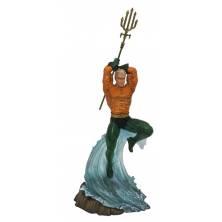 Figura Aquaman DC Comic...