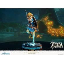 Figura Link The Legend of...
