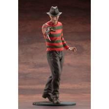 Figura Freddy Krueger 27 cm...