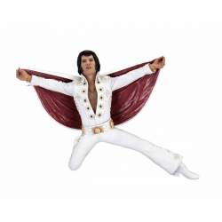 Figura Elvis Presley 18 cm...
