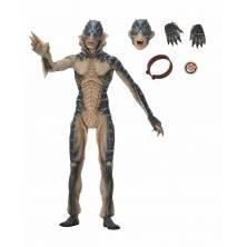 Figura Hombre Anfibio 20 cm...