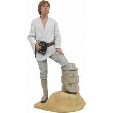 Figura Luke Dreamer Star...
