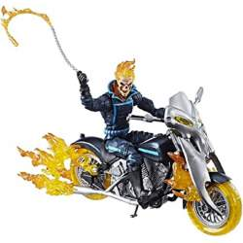 Figura Ghost Rider Marvel...